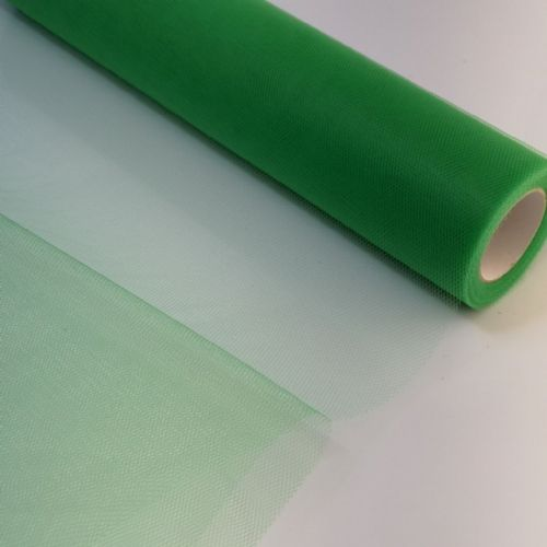 Tulle Roll | Emerald 12""